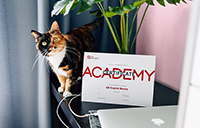 qa-aсademy_may